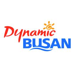 dynamic_busan