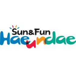haeundae_