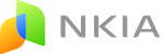 nkia_logo