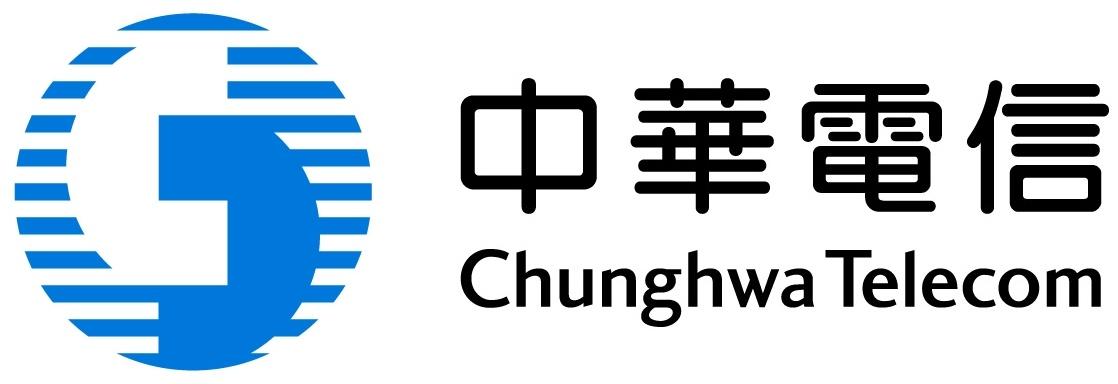 cht_logo